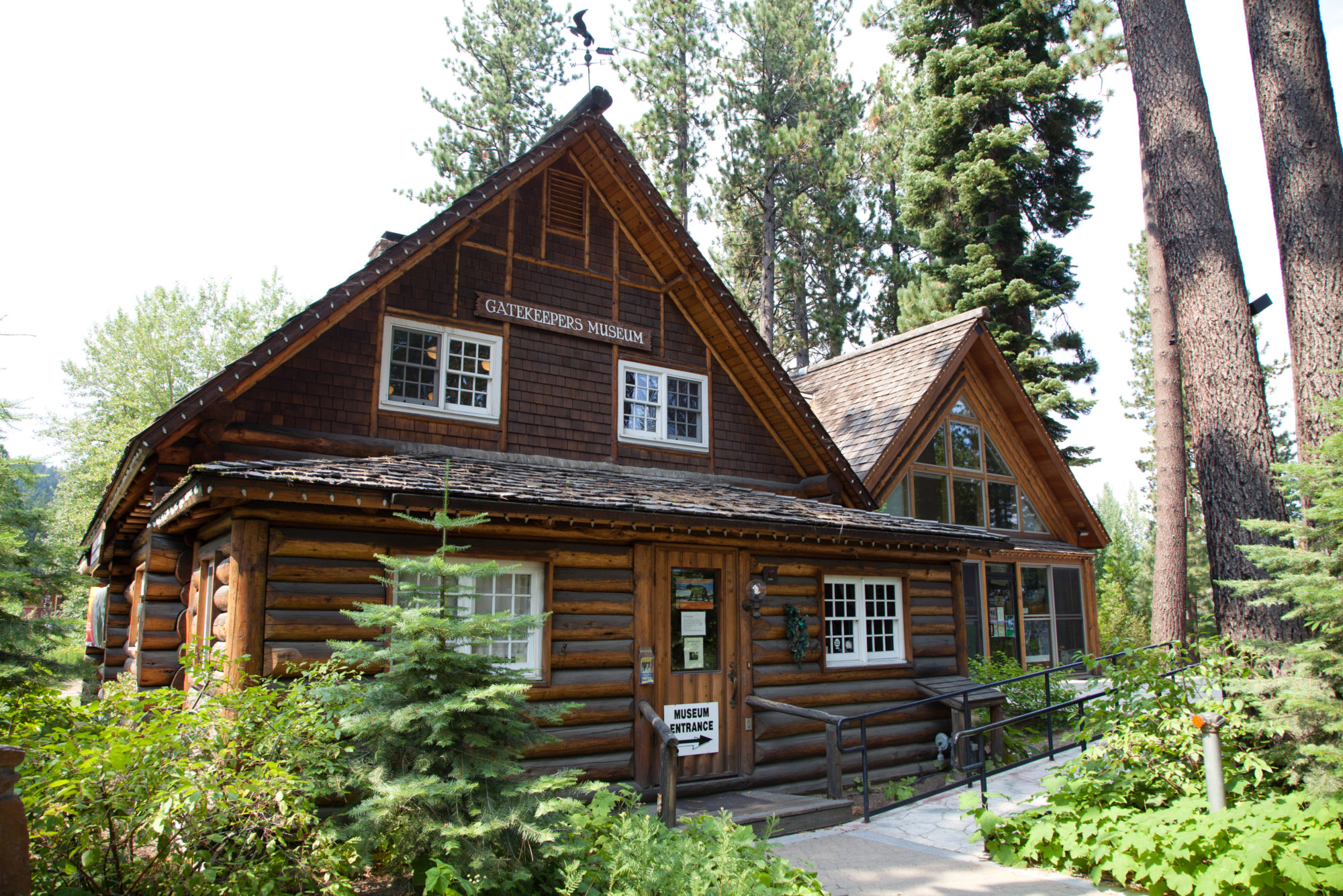 cabins cabin woods alpine meadows links rentals tahoe the in vacation action